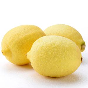 汇达柠檬 精品黄柠檬大果5斤